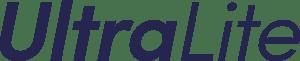 01 Blue Logotype
