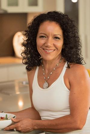 Angela Larose